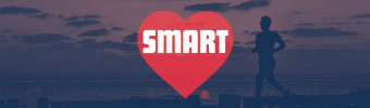 Heart Smart International
