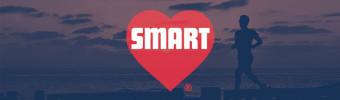 Heart Smart International