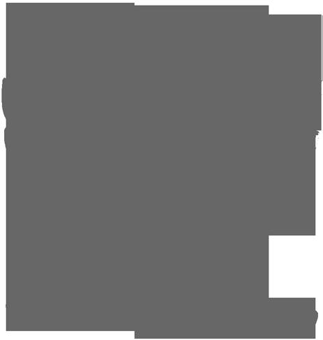 Coleson Foods Grey Logo